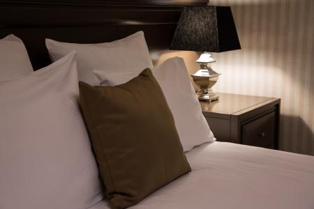 elegance bedroom