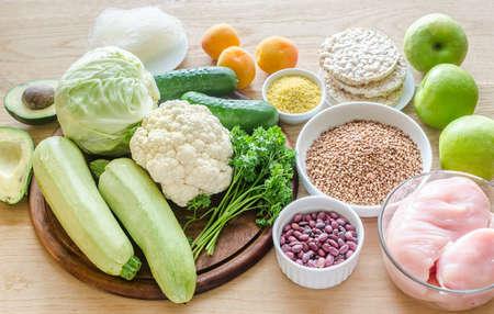 hypoallergenic: hypoallergenic products