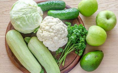 hypoallergenic: hypoallergenic vegetables and fruits
