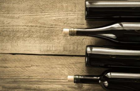 Rode wijn Stockfoto - 38782526