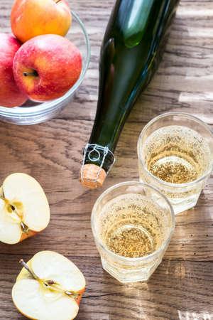 cider: Cider