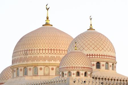 yemen: Yemen  Sanaa  Saleh mosque