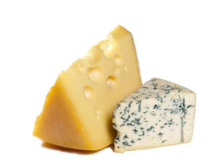 ard: cheese