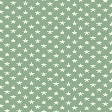 stellar: Pattern with stars. Stellar vector background. Illustration