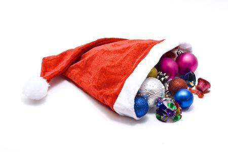 Christmas Stock Photo - 6016179