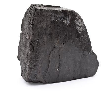 Coal  Banco de Imagens