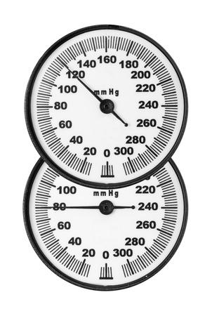blood pressure monitor: Blood pressure monitor scales