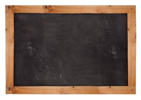 School blackboard Zdjęcie Seryjne - 16177263