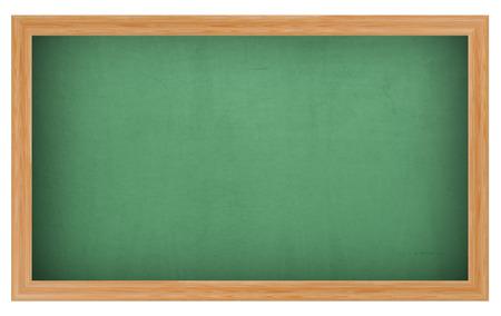chalkboard: School chalkboard Stock Photo