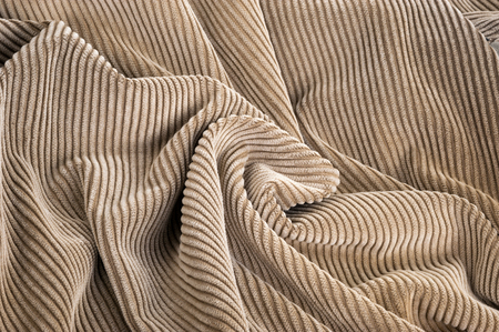 seamy: Corduroy abstract background