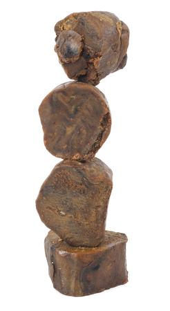 propolis: Propolis bee