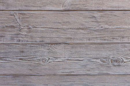 Natural light wooden background. Close up. Conceptual background for designers