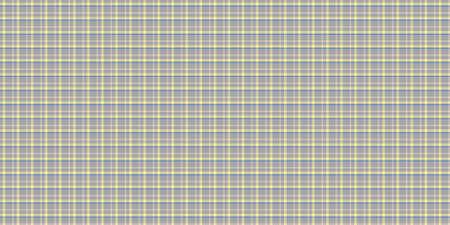 background textures: Yellow Traditional Seamless Tartan Textile Ornament Pattern Background Textures Stock Photo