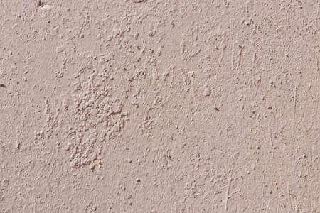 Paint Concrete Wall Texture