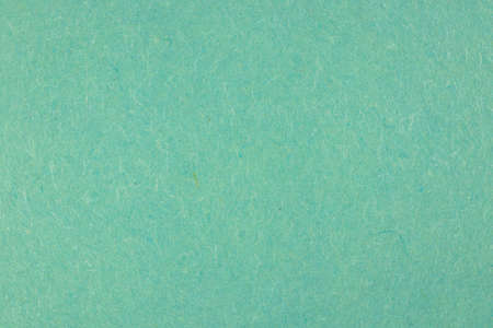 Baby Blue Paper Background Texture Stock Photo