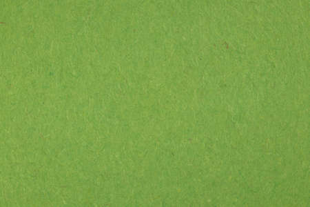 Mint Green Paper Background Texture
