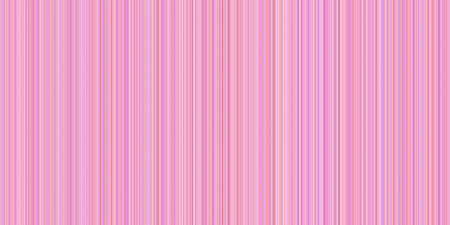 Pink Yellow Slim Subtle Lines Background. Slight Multiply Hair Lines Backdrop. Abstract Fragile Strokes Texture.