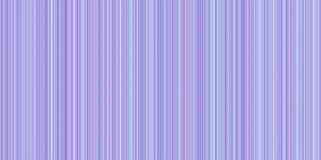 Purple Slim Subtle Lines Background. Slight Multiply Hair Lines Backdrop. Abstract Fragile Strokes Texture. 版權商用圖片
