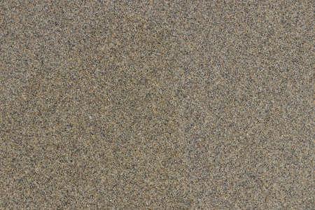 Sand Texture. Summer beach background.
