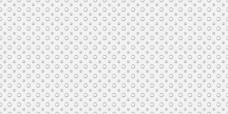 Silver Shiny Metal Sheet Pattern. Seamless Tiling.