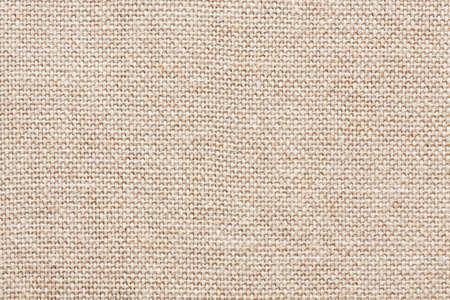 blank canvas: Blank Canvas Background Stock Photo