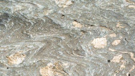 river rocks texture closeup, natural textured background