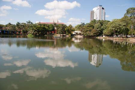 lagoon of illusions,tomas garrido canabal park,Villahermosa,Tabasco,Mexico
