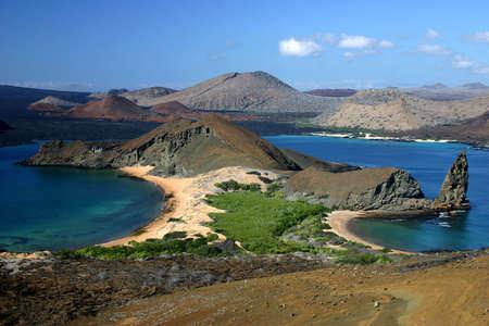 galapagos: Galapagos Islands
