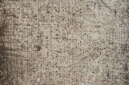 Background old dirty stone used paving slab texture Stok Fotoğraf