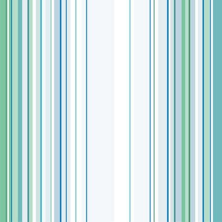 colorful lines on white background.   illustration