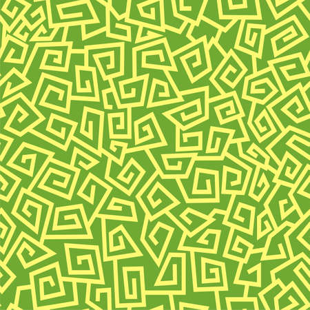 tracery: texture consist of tracery patterns Illustration