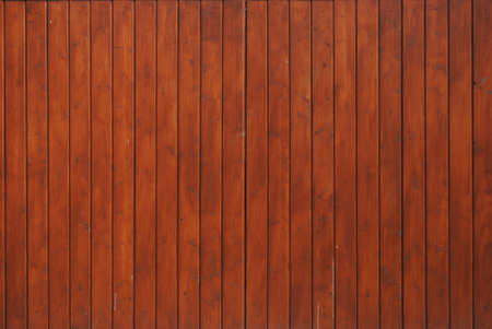 sequoia: The maroon wood texture for some background
