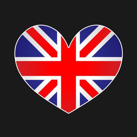 United kingdom heart