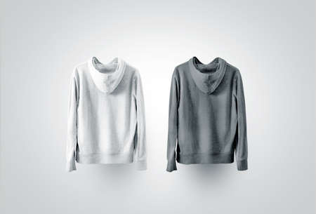 Blank Black T Shirt Design Mockup Isolated Women Tshirt Clear