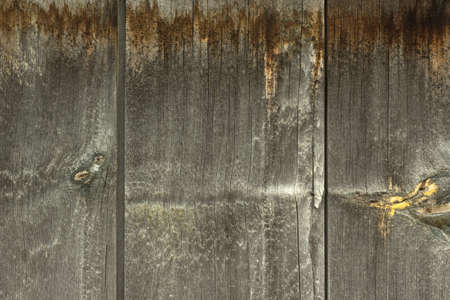 Old wooden surface texture