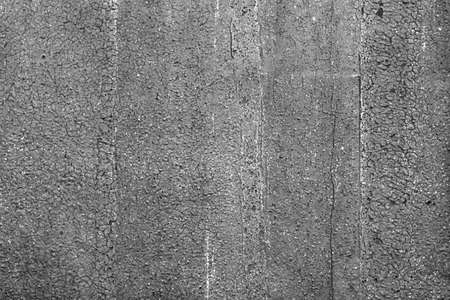 Old bitumen sheet texture Stok Fotoğraf