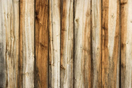 Old boards texture background