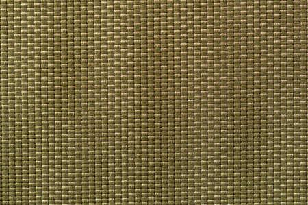 khaki: Weaved textile in khaki