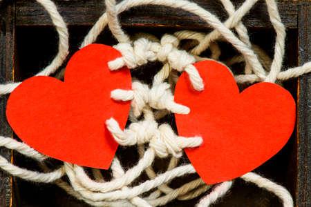 bounding: Bounding love