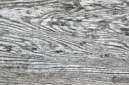 ligneous: Texture of rough, cracked, worn, wooden surface