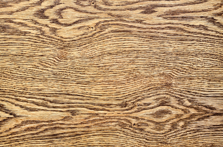 uncouth: Texture of rough, cracked, worn, wooden surface