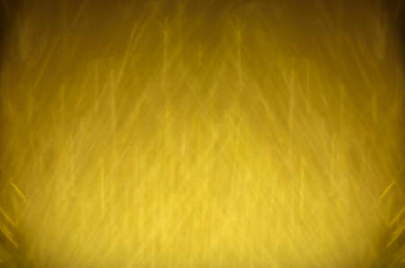 Abstract texture of shiny lights golden background 免版税图像 - 161756853
