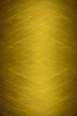 Abstract texture of shiny lights golden background