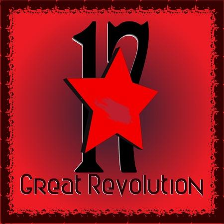 overturn: Great Revolution