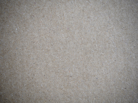 paperboard: Paperboard texture
