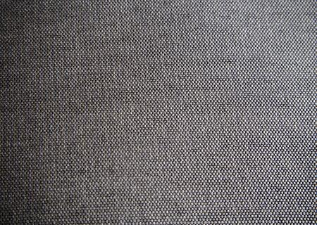 texture cloth: Brown cloth texture