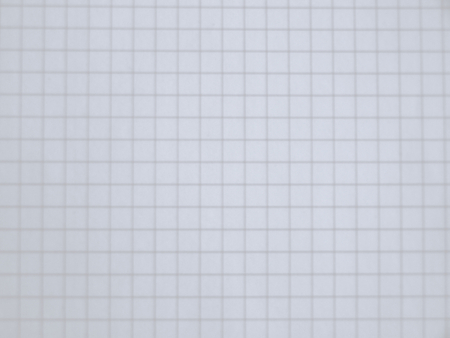 textura: Textura carta a quadretti