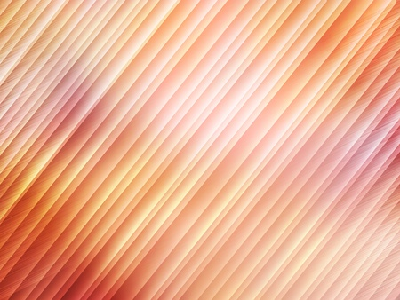 textrured: Abstract background Stock Photo