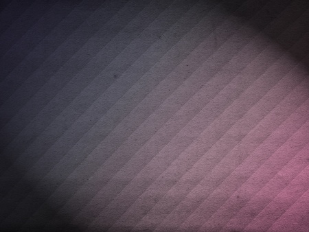 diagonal lines: Abstract background with diagonal lines Stock Photo