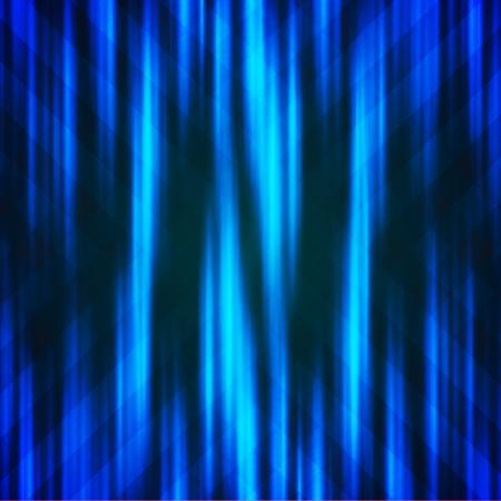 voilet: Blury shiny background Stock Photo